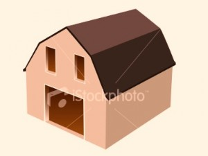 ist2_3853316-house-icon